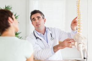 PEMF Transforms Chiropractic Practice