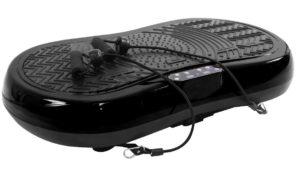 Free Vibration Machine Bonus With PEMF Purchase ElectroMeds