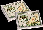 EMG-1- Soft-Magnetfeld-sm