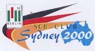 SCB-Club