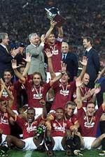 Premier League Soccer Club