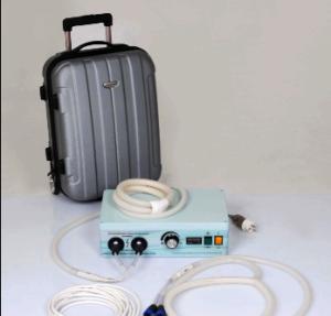PMT-100 Portable