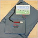 magnopro rentbuy system pen pemf
