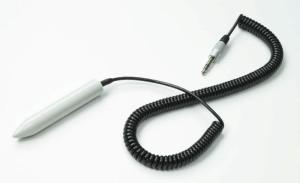 Medithera-PEMF-Pen