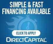 DirectCapital PEMF Financing ElectroMeds