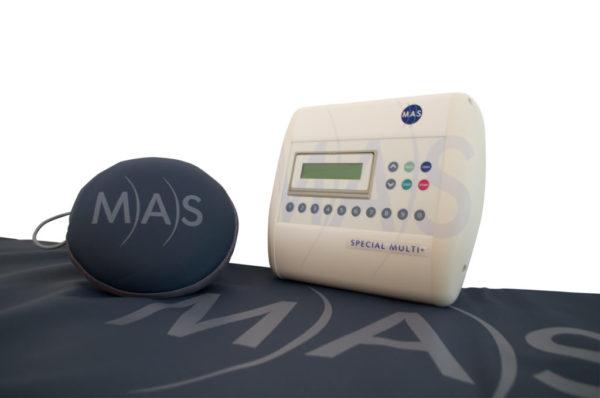 MAS Special Multi + PEMF System