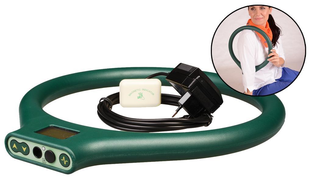 BioTorus-LT-100-Affordable-Home-Use-PEMF-ElectroMeds