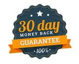 30 Day Money Back Guarantee.tit.