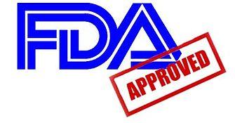 FDA Approved PEMF Orin ElectroMeds