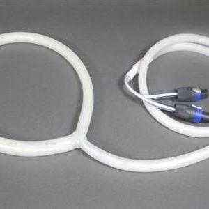 PEMF8000.Small .Loop .ElectroMeds