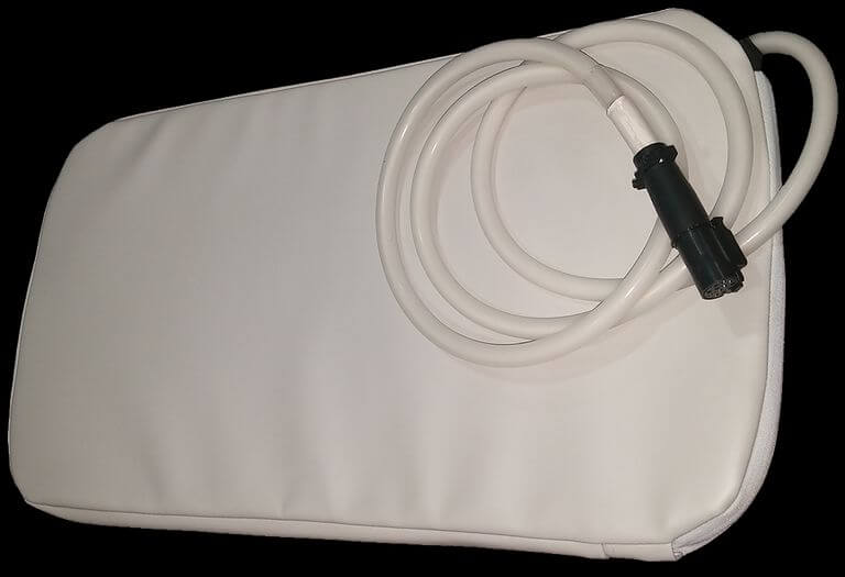 PMT 300 Mat, Digital PEMF, ElectroMeds