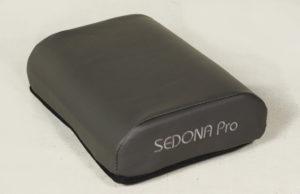 Sedona PEMF, Extra Pillow, Beige, ElectroMeds