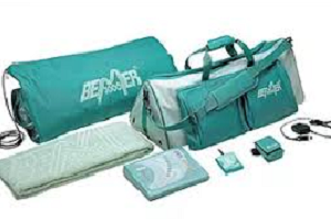 bemer classic pemf complete kit