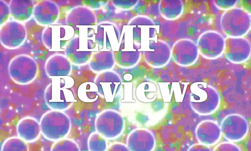 pemf reviews