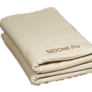 sedona pro full body applicator mat
