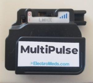 MultiPulse, PEMF, ElectroMeds