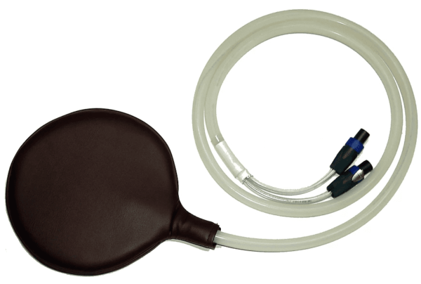 PMT-120-PADDLE-PAD-ElectroMeds