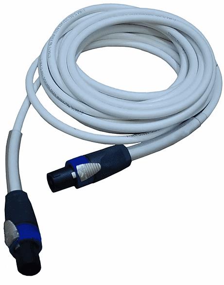 PMT-120 ROPE, ElectroMeds
