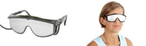 qrs eyeglasses applicator