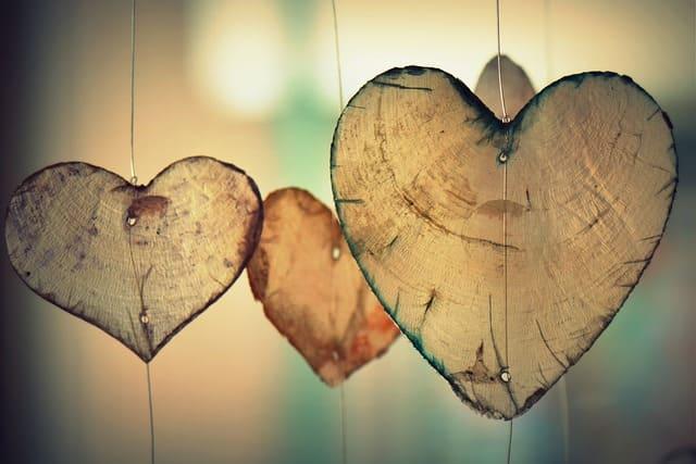 PEMF Helps Those With Congestive Heart Failure