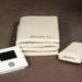 Sedona PEMF System, Beige,ElectroMeds